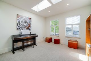 Photo 18: 840 FAIRFAX STREET in Coquitlam: Home for sale : MLS®# R2400486