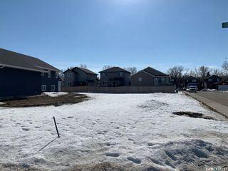 Photo 4: 231 Lehrer Place in Saskatoon: Hampton Village Lot/Land for sale : MLS®# SK846122