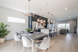 Photo 21: Lot 93 Tuscany Run in Timberlea: 40-Timberlea, Prospect, St. Margaret`S Bay Residential for sale (Halifax-Dartmouth)  : MLS®# 202103772