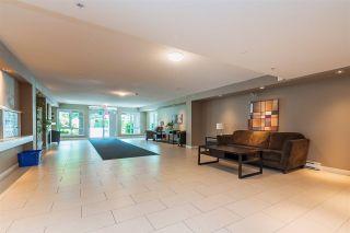 "Photo 16: 321 12248 224 Street in Maple Ridge: East Central Condo for sale in ""URBANO"" : MLS®# R2428227"