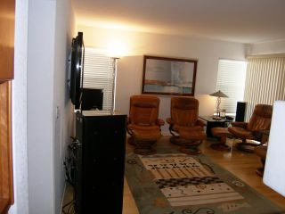 Photo 7: TIERRASANTA House for sale : 4 bedrooms : 5043 VIA PLAYA LOS SANTOS in San Diego