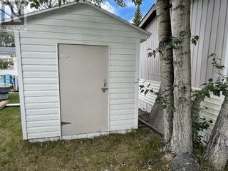 Photo 23: 429, 700 CARMICHAEL LANE in Hinton: House for sale : MLS®# A1137569