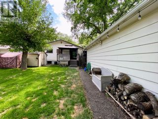 Photo 33: 415 3A Street W in Brooks: House for sale : MLS®# A1129371