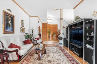 Photo 16: 5800 Henderson Highway in St Clements: Narol Residential for sale (R02)  : MLS®# 202110583
