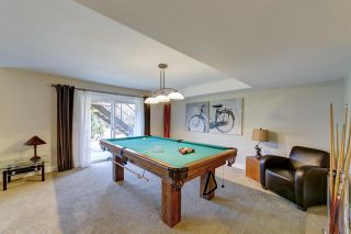 Photo 29: 1334 FIFESHIRE Street in Coquitlam: Burke Mountain House for sale : MLS®# R2559675