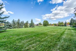 Photo 44: 356 Berkshire Place NW in Calgary: Beddington Heights Detached for sale : MLS®# A1148200
