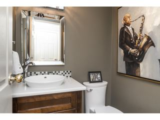 """Photo 22: 3728 SQUAMISH Crescent in Abbotsford: Central Abbotsford House for sale in """"Parkside Estates"""" : MLS®# R2460054"""
