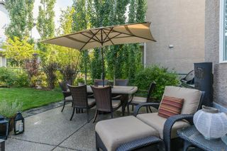 Photo 28: 111 Royal Terrace NW in Calgary: Royal Oak Detached for sale : MLS®# A1145995
