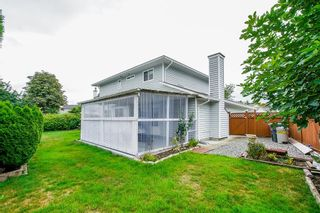 Photo 37: 8524 121 Street in Surrey: Queen Mary Park Surrey House for sale : MLS®# R2617970