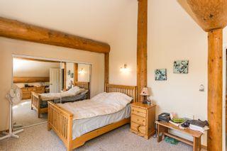 Photo 29: 6180 Northwest 40 Street in Salmon Arm: Gleneden House for sale (NW Salmon Arm)  : MLS®# 10123633