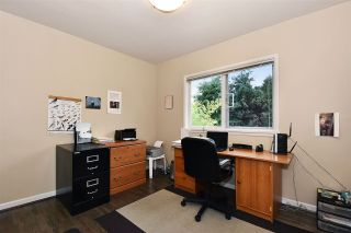 """Photo 14: 4305 LOCARNO Crescent in Vancouver: Point Grey House for sale in """"POINT GREY"""" (Vancouver West)  : MLS®# R2029237"""
