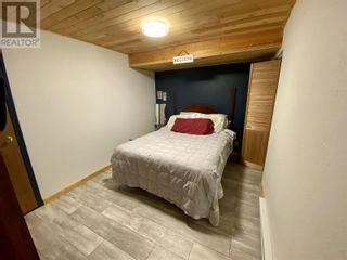 Photo 22: 5730 TIMOTHY LAKE ROAD in Lac La Hache: House for sale : MLS®# R2602397