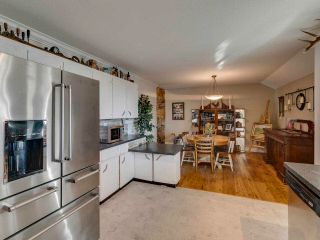 Photo 7: 32400 BADGER Avenue in Mission: Mission BC House for sale : MLS®# R2574220