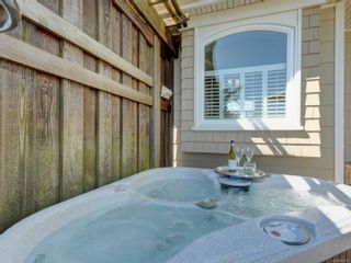 Photo 43: 6749 Welch Rd in : CS Martindale House for sale (Central Saanich)  : MLS®# 875502