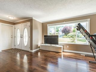 Photo 11: 2164 Woodthrush Pl in : Na University District House for sale (Nanaimo)  : MLS®# 877868
