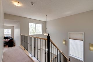 Photo 21: 20 Rockyledge Crescent NW in Calgary: Rocky Ridge Detached for sale : MLS®# A1123283