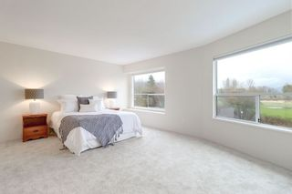 """Photo 13: 689 OMINECA Avenue in Port Coquitlam: Riverwood House for sale in """"RIVERWOOD"""" : MLS®# R2255983"""