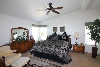 Photo 14: CARLSBAD WEST Manufactured Home for sale : 3 bedrooms : 7108 San Luis #130 in Carlsbad