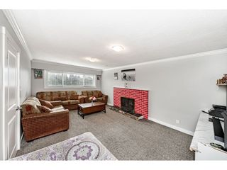 """Photo 21: 18463 56 Avenue in Surrey: Cloverdale BC House for sale in """"CLOVERDALE"""" (Cloverdale)  : MLS®# R2531383"""