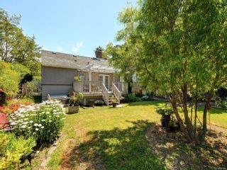 Photo 18: 2534 Scott St in : Vi Oaklands House for sale (Victoria)  : MLS®# 881984