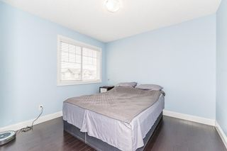 Photo 32: 1436 CHAHLEY Place in Edmonton: Zone 20 House for sale : MLS®# E4245265