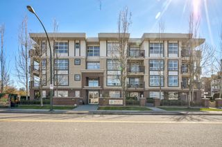 Photo 2: 212 15168 19 AVENUE in THE MINT: Sunnyside Park Surrey Home for sale ()  : MLS®# R2353229