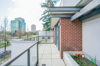 """Photo 26: 7021 17TH Avenue in Burnaby: Edmonds BE Townhouse for sale in """"Park 360"""" (Burnaby East)  : MLS®# R2554928"""