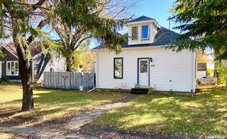 Photo 19: 250 Third Street in Bredenbury: Residential for sale : MLS®# SK873597