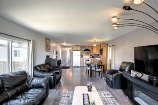 Photo 19: 40 649 Main Street N: Airdrie Mobile for sale : MLS®# A1153101