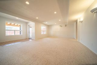 Photo 28: 78 Bridlewood Drive SW in Calgary: Bridlewood Detached for sale : MLS®# A1087974