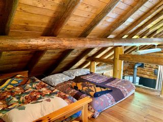 Photo 10: 40 Mallard Lane in Duck Mountain Provincial Park: R31 Residential for sale (R31 - Parkland)  : MLS®# 202118513