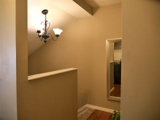 """Photo 16: 30 6621 138 Street in Surrey: East Newton Townhouse for sale in """"HYLAND CREEK"""" : MLS®# R2491741"""