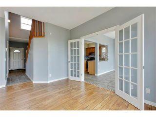 Photo 20: 19 HIDDEN CREEK Green NW in Calgary: Hidden Valley House for sale : MLS®# C4047943