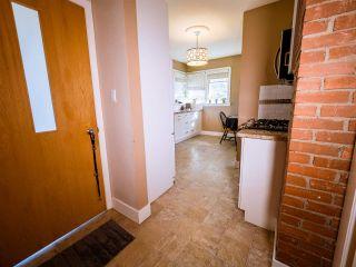 Photo 29: 9207 91 Street in Edmonton: Zone 18 House for sale : MLS®# E4239463