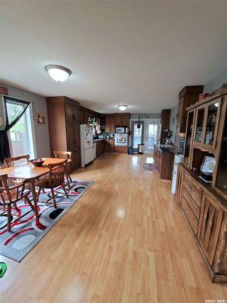 Photo 23: 701 Arthur Avenue in Estevan: Centennial Park Residential for sale : MLS®# SK856526