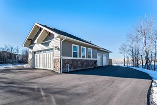Photo 6: 402033 23 Street W: Rural Foothills County Detached for sale : MLS®# A1062078
