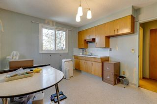 Photo 29: 2611 6 Street NE in Calgary: Winston Heights/Mountview Detached for sale : MLS®# A1146720