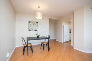 """Photo 7: 1404 738 FARROW Street in Coquitlam: Coquitlam West Condo for sale in """"THE VICTORIA"""" : MLS®# R2478264"""