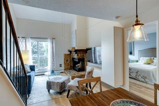 Photo 8: 2356 70 Glamis Drive SW in Calgary: Glamorgan Apartment for sale : MLS®# A1141752