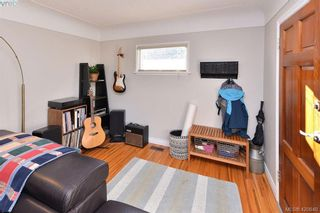 Photo 8: 569 Hurst Ave in VICTORIA: SW Glanford House for sale (Saanich West)  : MLS®# 832507