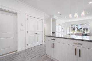 Photo 13: 5657 KILLARNEY Street in Vancouver: Collingwood VE Townhouse for sale (Vancouver East)  : MLS®# R2591476