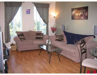 """Photo 16: 56 5839 PANORAMA Drive in Surrey: Sullivan Station Townhouse for sale in """"Forest Gate"""" : MLS®# F2720827"""