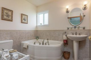 Photo 38: 8068 Southwind Dr in : Na Upper Lantzville House for sale (Nanaimo)  : MLS®# 887247
