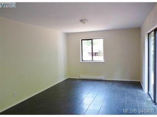 Photo 8: 2290 Corby Ridge Rd in SOOKE: Sk West Coast Rd House for sale (Sooke)  : MLS®# 678200
