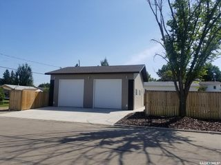 Photo 4: 401 5th Avenue East in Unity: Residential for sale : MLS®# SK823722