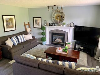Photo 10: 407 MILLRISE Square SW in Calgary: Millrise Detached for sale : MLS®# C4253818