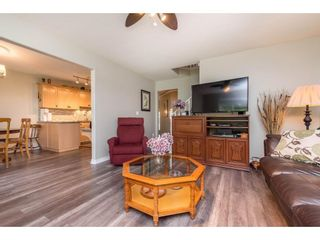 """Photo 16: 26 46360 VALLEYVIEW Road in Chilliwack: Promontory Townhouse for sale in """"Apple Creek"""" (Sardis)  : MLS®# R2587455"""