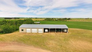 Photo 32: 55130 Rge. Rd. 265: Rural Sturgeon County House for sale : MLS®# E4248279