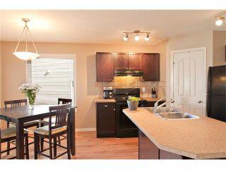 Photo 6: 102 AUTUMN Green SE in Calgary: Auburn Bay House for sale : MLS®# C4082157