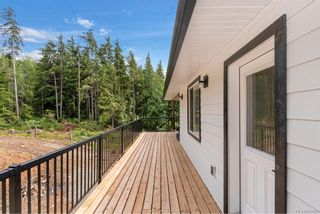 Photo 28: 2735 Woodhaven Rd in : Sk French Beach House for sale (Sooke)  : MLS®# 862885